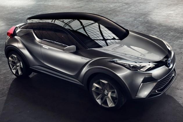 Toyota_CHR_PTBM_1