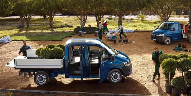 VW-Transporter-Chassis-Cab
