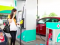 Video_Petronas_PT_BM