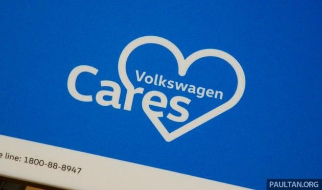 Volkswagen Cares Programme-06