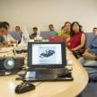 Volkswagen Cares Programme-15