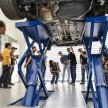 Volkswagen Cares Programme-9