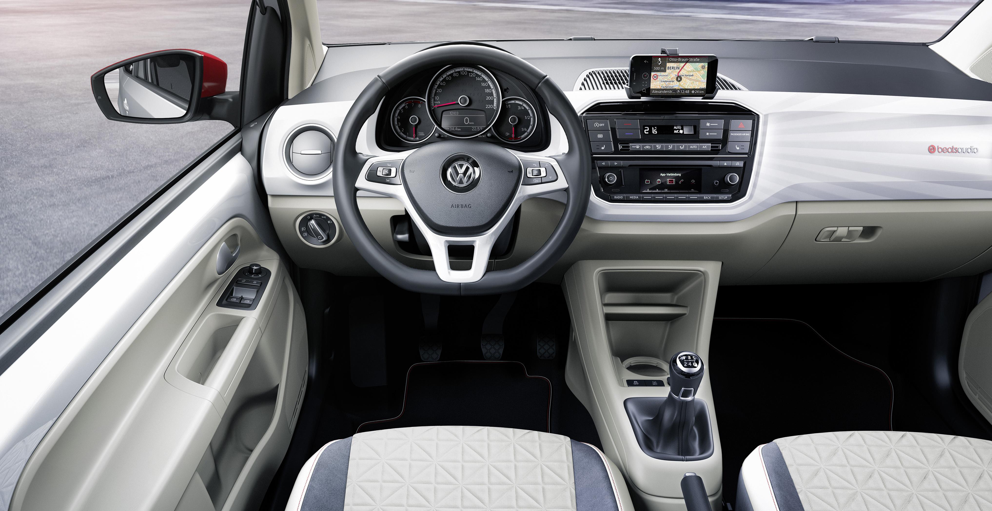 Volkswagen Golf Gti Pictures besides Wallpaper 0d moreover Volkswagen Golf Gti Clubsport In Pictures furthermore Konig Wheels Tweakd Silver Machined moreover 20 Zoll Rotor 2 I207950182. on volkswagen gti