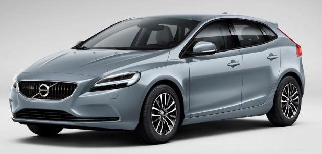 Volvo-V40-T4-Momentum-FL-4-e1456304913129_BM