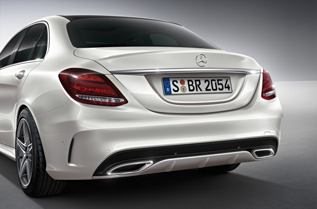 W205_Mercedes-Benz_C_250_AMG_Line_Malaysia_05