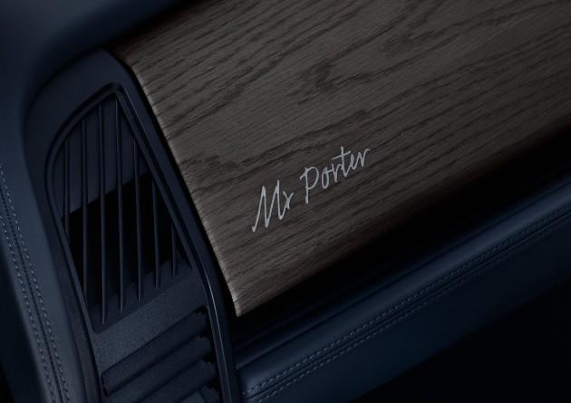 bmw-i3-mr-porter-0003