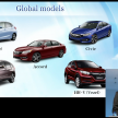 honda-ceo-press-conf-7
