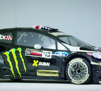 ken-block-gymkhana-eight-fiesta-st-1