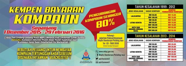 mbpj-pay-traffic-summons-campaign-2016