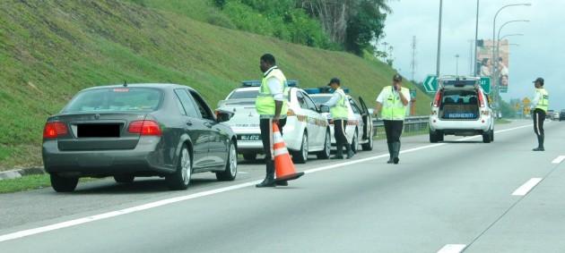 polis_trafik_BM