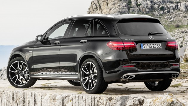 rear wheel bearing torque with Mercedes Amg Glc43 Unveiled on 38 40 as well Drill Chart Metric also P 0900c1528018fabc as well Tennessee College Plug Hybrid Concept Seeking  mercial Backing 49303 likewise Mercedes Amg Glc43 Unveiled.