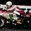 1978 Mike Hailwood Isle of Man TT Ducati 900SS