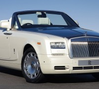 2013-rolls-royce-phantom-drophead-coupe
