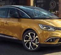 2015 Renault Scenic-42