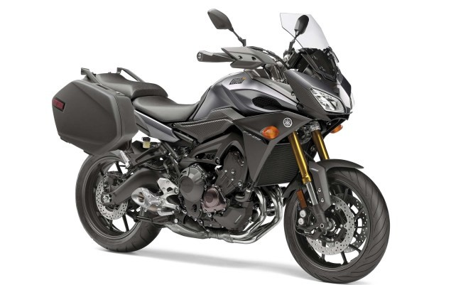 2016 yamaha mt 10 tracer not going to happen for Yamaha mt10 price