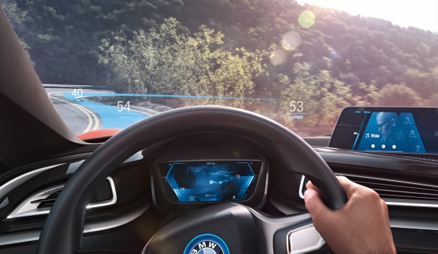 2015-bmw-i-vision-future-interaction-0072