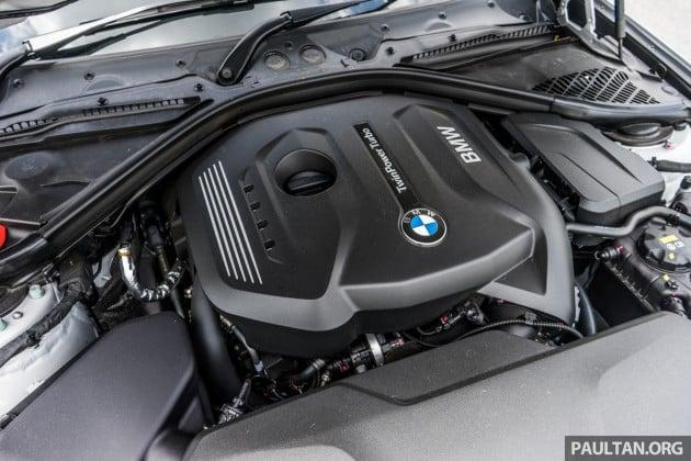 2016-BMW-330i-28
