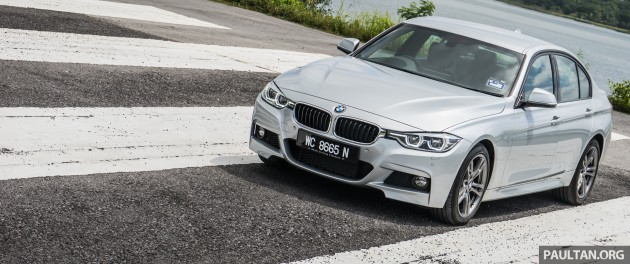 2016-BMW-330i-3