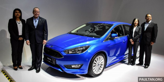 2016-Ford-Focus-facelift-launch-1