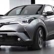2016-GMS_Toyota-C-HR_01