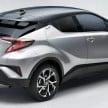 2016-GMS_Toyota-C-HR_03