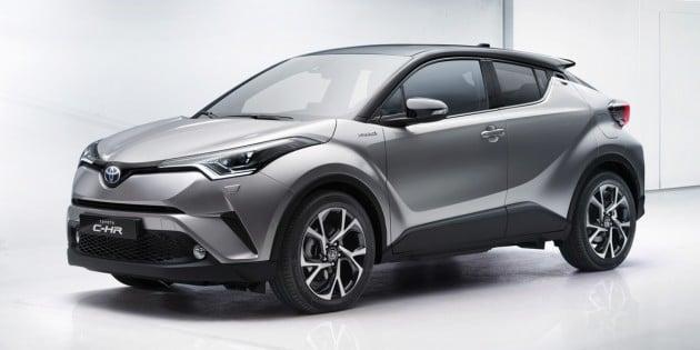 2016-GMS_Toyota-C-HR_07-e1456830734756