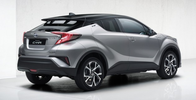 2016-GMS_Toyota-C-HR_08