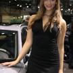2016 Geneva Motor Show girls - 2