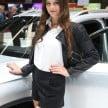 2016 Geneva Motor Show girls - 35