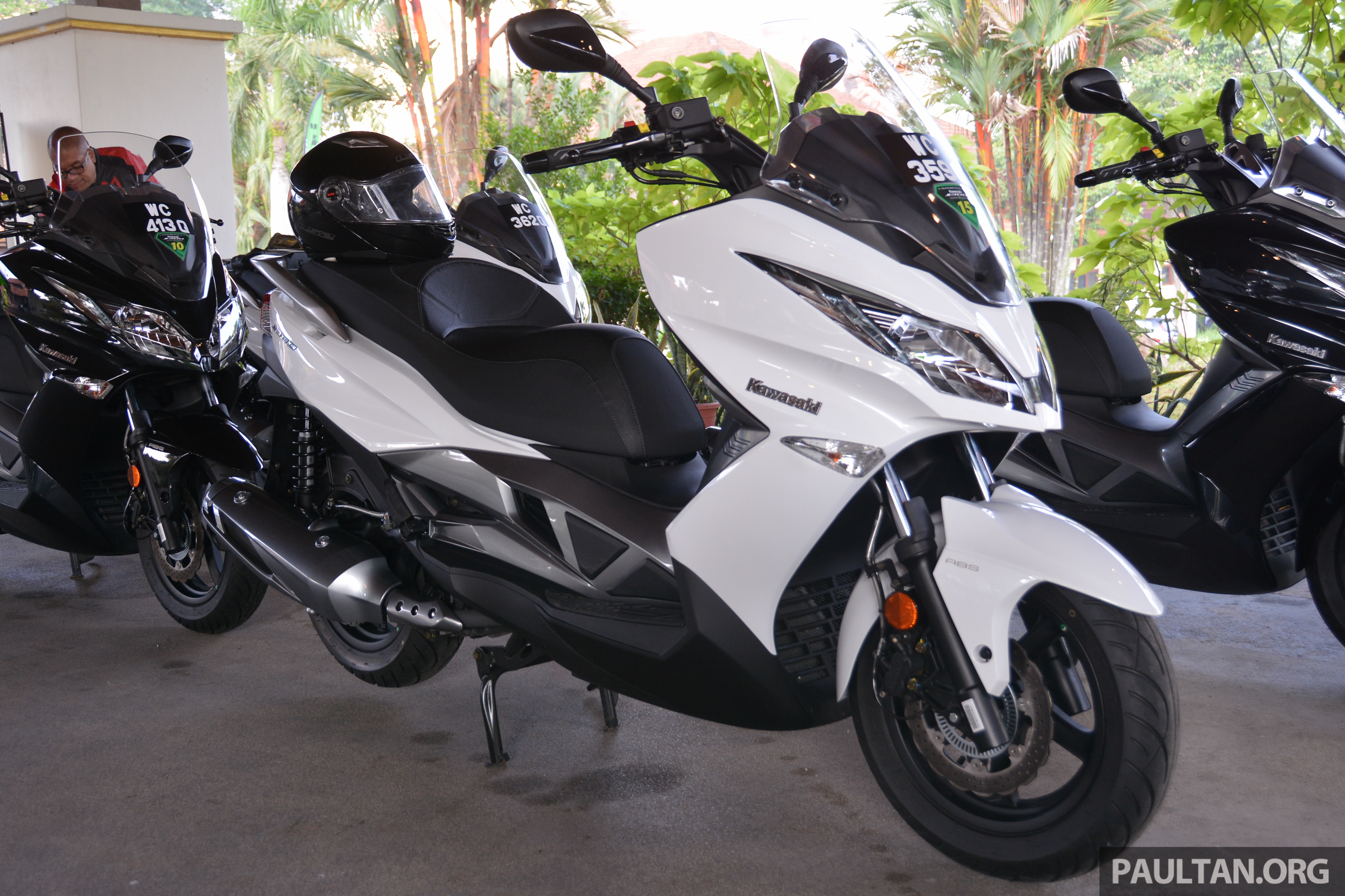 Yamaha  For Sale In Malaysia