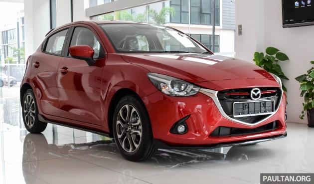 2016-Mazda-2-Malaysia-1_BM