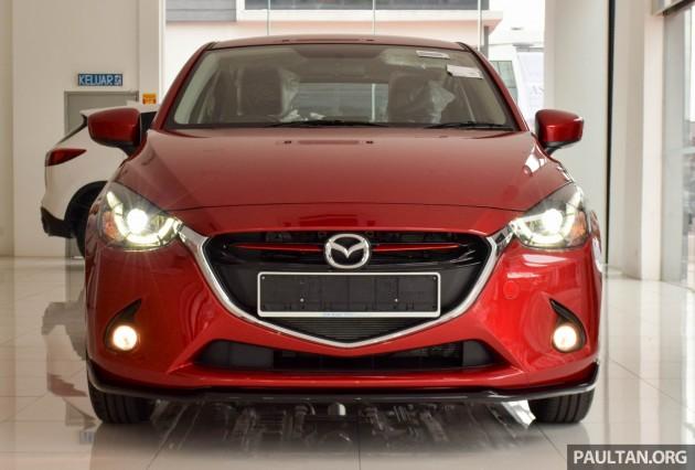2016-Mazda-2-Malaysia-5_BM