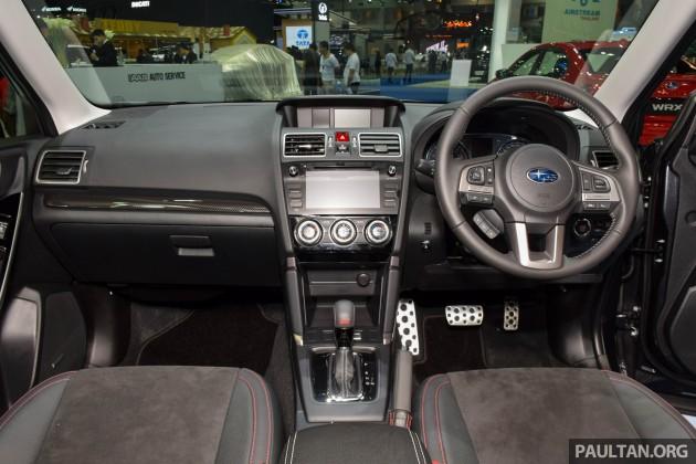 2016-Subaru-Forester-2.0-XT-16