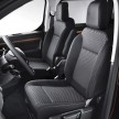 2016 Toyota ProAce Verso 14