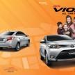 2016 Toyota Vios Thai brochure-1