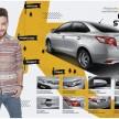 2016 Toyota Vios Thai brochure-3