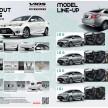 2016 Toyota Vios Thai brochure-7