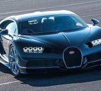 2016-bugatti-chiron- 001