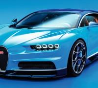 2016-bugatti-chiron- 019