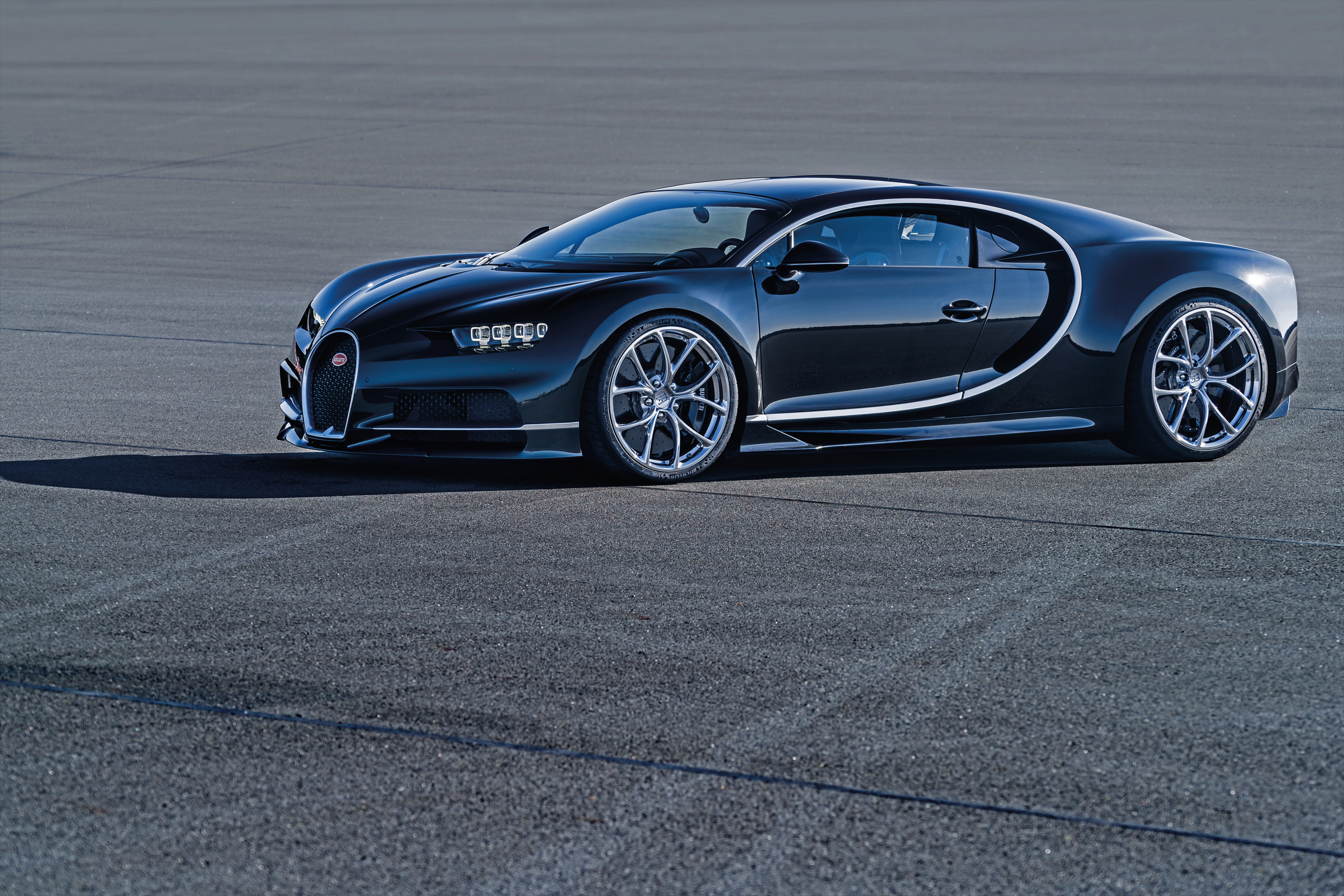Bugatti Chiron Debuts 1 500 Ps 1 600 Nm 420 Km H Paul Tan Image 451010