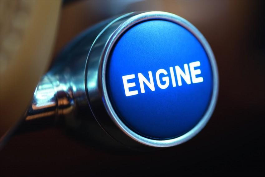 Bugatti Chiron debuts – 1,500 PS, 1,600 Nm, 420 km/h Image #451016