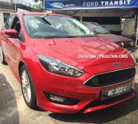 2016-ford-focus-spyshots- 001 copy
