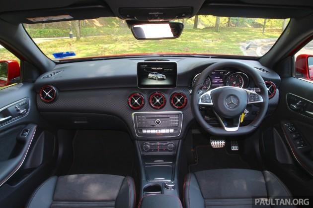 2016-mercedes-benz-a-250-sport-driven- 035
