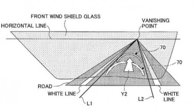 2016-toyota-windshield-patent