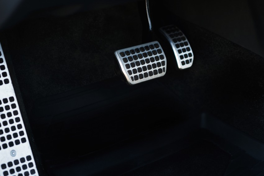 Polestar Performance Parts for XC60, S60, V60, V40 Image #456365