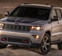 2017 Jeep Grand Cherokee Trailhawk-16