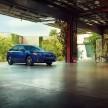 2017 Subaru Impreza official 11