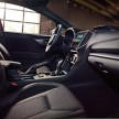 2017 Subaru Impreza official 21