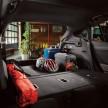 2017 Subaru Impreza official 22