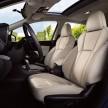 2017 Subaru Impreza official 23